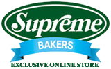 SUPREME – BRANDS2HOME